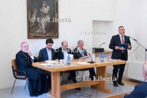2019-04-12 Conferenza stampa 400 Ghiara