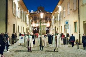 2019-04-18 Processione Sacro Tronco Sassuolo