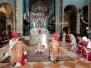 2019-04-19 Adorazione Santa Croce