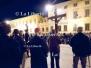 2019-04-19 Via Crucis cittadina