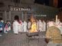 2019-04-20 Veglia pasquale Notte Santa