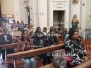 2019-04-27 Preghiera Sri Lanka