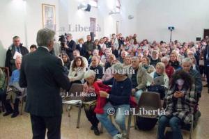 2019-04-28 400 Ghiara presentazione filmato