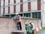 2019-04-29 Inizio lavori Seminario Università