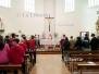 2019-05-03 Visita pastorale Sassuolo Ancora