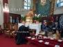 2019-05-05 Visita pastorale Sassuolo Madonna di Sotto 01