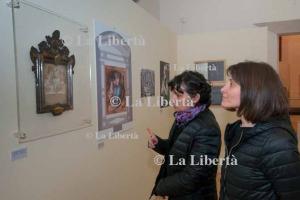 2019-05-12 Apertura museo Ghiara