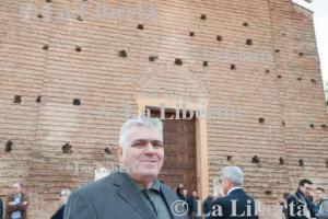 2019-05-15 Fabbrico riapertura chiesa parrocchiale