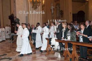 2019-05-25 Ordinazioni