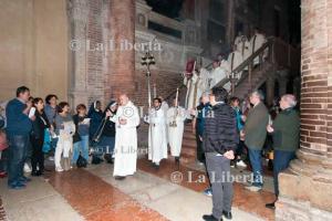 2019-05-26 Inizio processo Beatificazione Enzo Piccinini