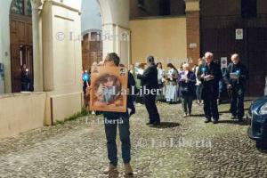 2019-05-30 Madonna di Porta Santo Stefano