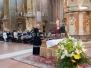 2019-06-04 Funerali don Gianni Marzucchi