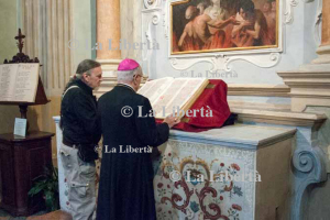 2019-06-09 Pentecoste Quattro Castella