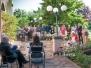 2019-06-13 Confedilizia Consegna diplomi