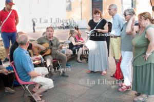 2019-06-29 50 anni di CL a Reggio