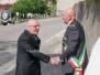 2019-07-07 Benedizione Latteria San Giorgio Cortogno