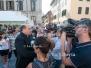 2019-09-03 Inaugurazione Giareda
