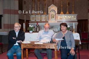 2019-09-07 Canolo don Pasquino Borghi