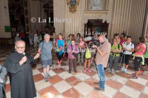 2019-09-07 Giareda pellegrini