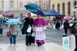 2019-09-08 Giareda pontificale