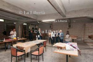 2019-09-20 Avanzamento lavori Seminario-Università