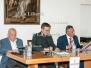 2019-09-20 Memoria Alcide De Gasperi