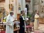 2019-09-21 Veglia ecumenica diocesana