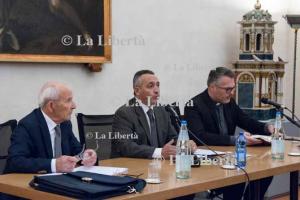 2019-09-22 Ricordo sacerdoti martiri