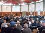 2019-10-03 Assemblea presbiterale