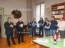 2019-10-04 Saluto Curia a don Casini