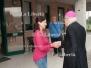 2019-10-04 Visita pastorale UP Paolo VI