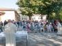 2019-10-05 Benedizione Asilo Nido Boretto