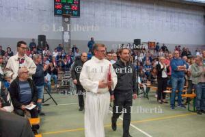 2019-10-05 Ingresso Vezzano don Pietro Rabitti