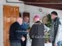 2019-10-06 Visita pastorale UP Paolo VI