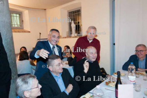 2019-10-12 Cena La Libertà