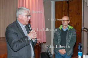 2019-10-14 Mons. Luca Bressan
