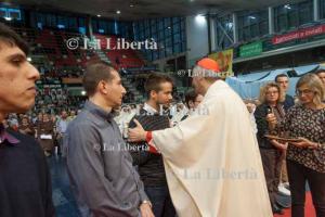 2019-10-15 Festa Case della Carità 02