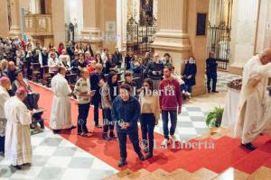 2019-10-19 Veglia missionaria
