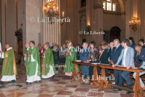 2019-10-20 LAPAM pellegrinaggio Ghiara
