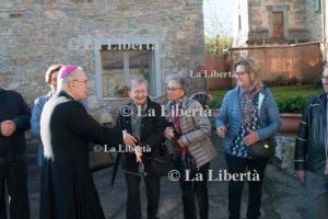 2019-10-25-26 Visita pastorale Toano 02