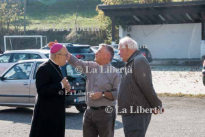 2019-10-25/26 Visita pastorale Toano 01
