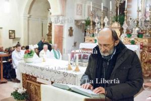 2019-10-31 San Valentino La notte dei Santi