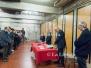 2019-11-15 Visita pastorale Casa di Nazaret - Maria Maddalena