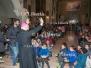2019-11-16 Visita pastorale Casa di Nazaret - Maria Maddalena