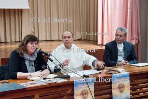 2019-11-19 Convegmo Tilde Manzotti