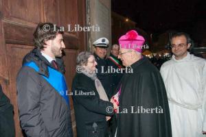 2019-11-24 Pontificale San Prospero