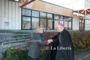 2019-12-04 Visita ENAIP
