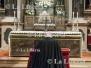 2019-12-08 Ordinazioni diaconali 01