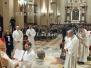 2019-12-08 Ordinazioni diaconali 02
