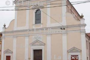 2019-12-22 Casoni riapertura chiesa